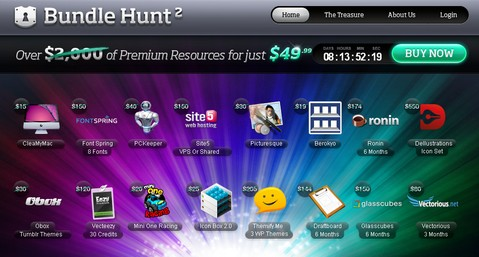 bundle-hunt2