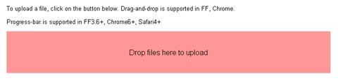 file-uploader