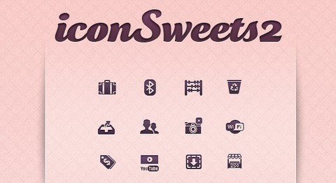 iconsweet2