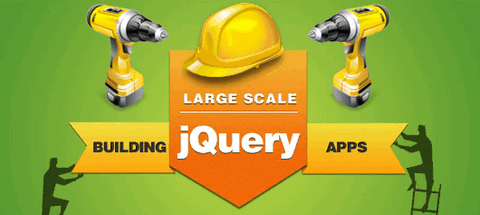 large-scale-jquery