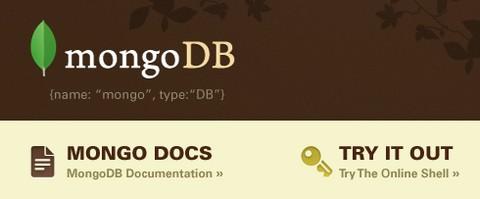 mango-db
