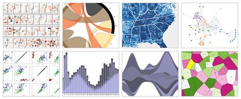 d3-visualization