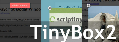 tinybox2