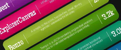 micro-javascript