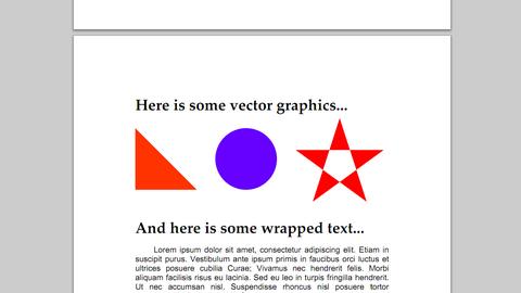 javascript-pdf
