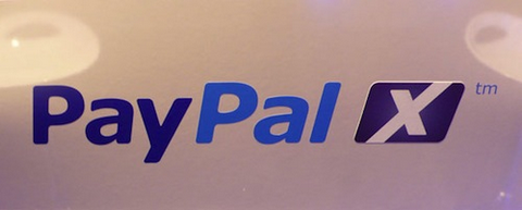 How to Get Started with The PayPal API