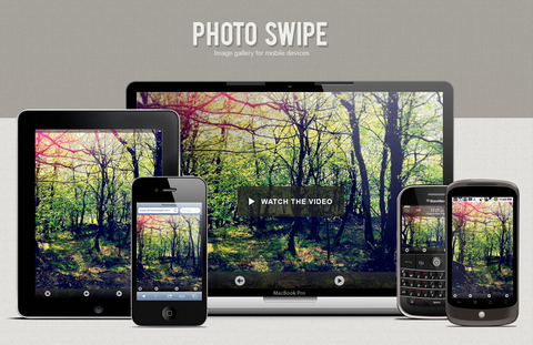 photo-swipe