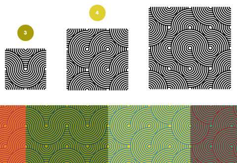 pattern-kit