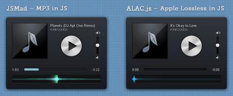 audio-player-javascript