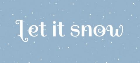 snow-javascript