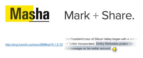 mark-share