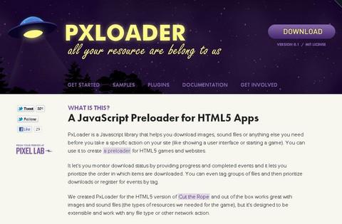 pxloader