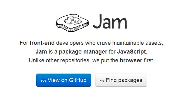 javascript-jam