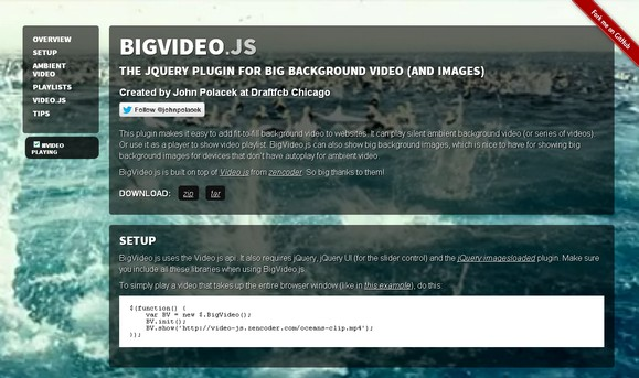 big-video-js