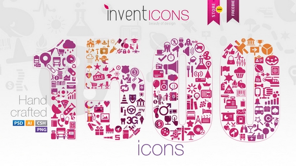 vector-icons-offer