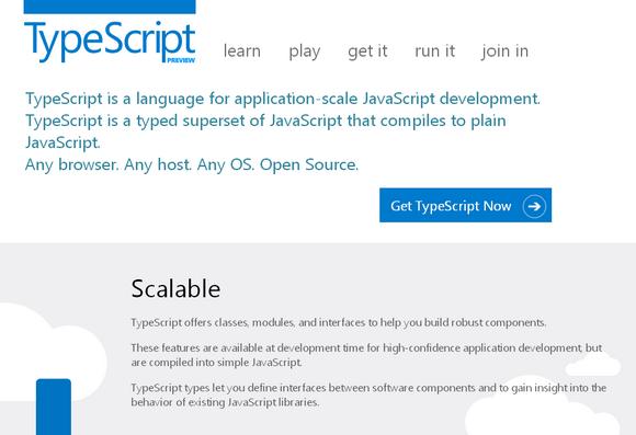 type-script-2