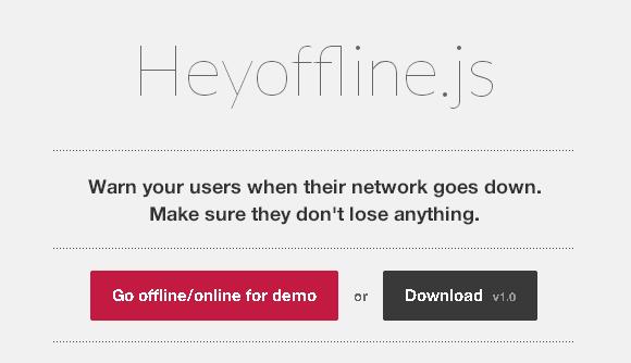 heyoffline-js