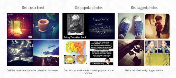 instagram-api-jquery