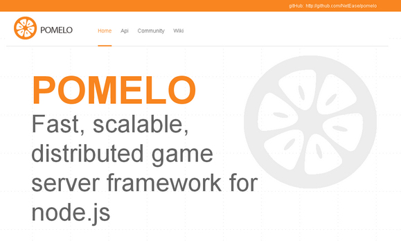 node-js-game-server
