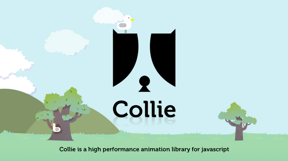 Create Highly Optimized Animations Using HTML5
