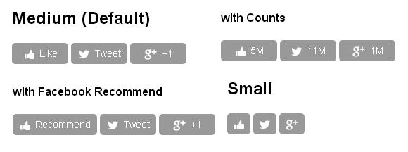 social-count-widget