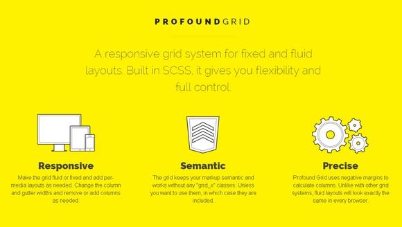 profound-grid