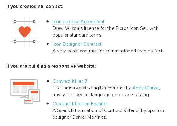 designers-contract