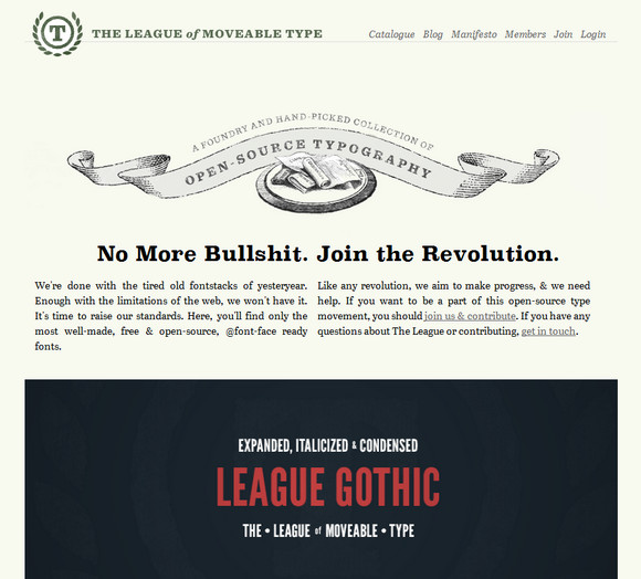 the-league-of-movable-type