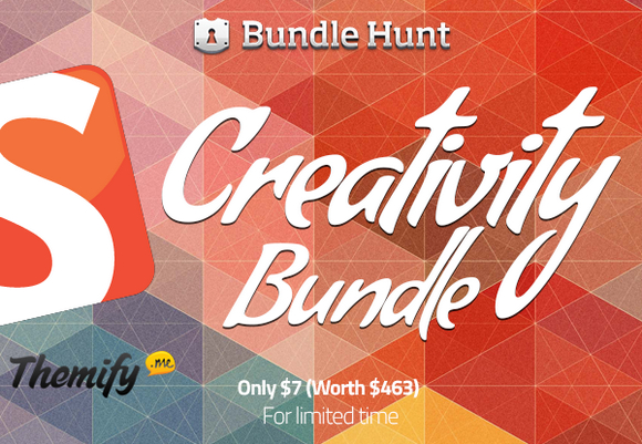 creative-bundle