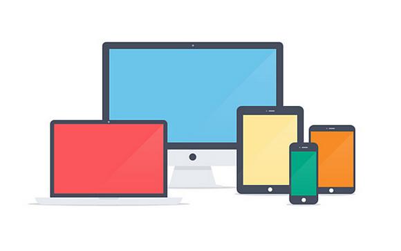 flat-design-resources