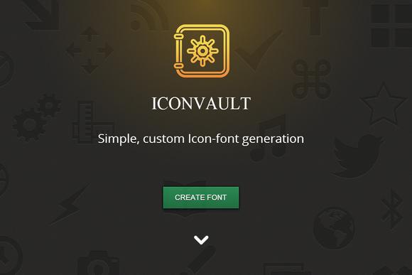 icon-vault