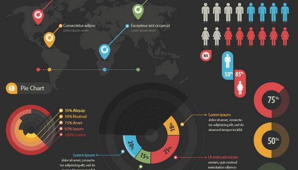infographic-freeibies