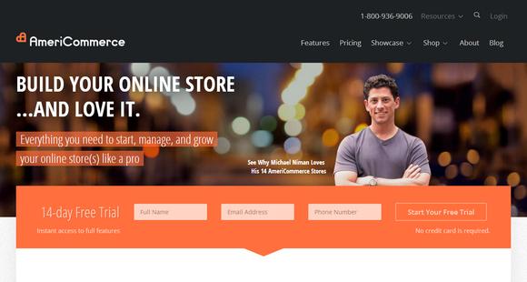 amer-commerce