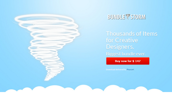 bundle-storm