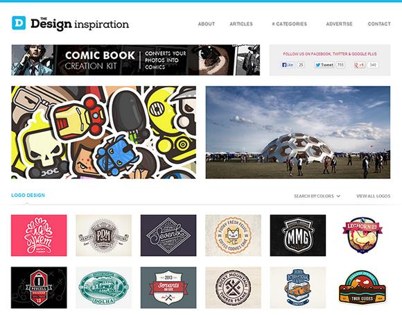 design-inspirations