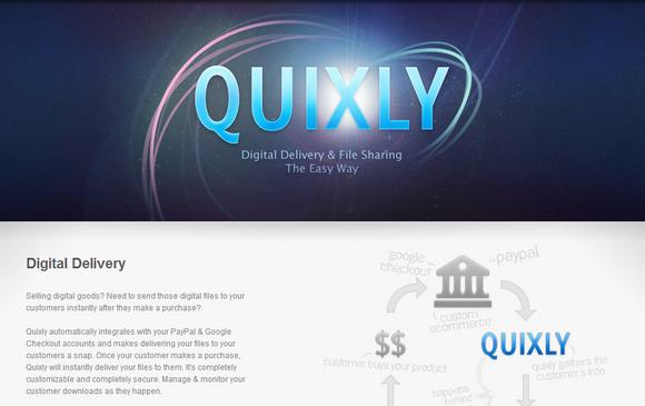 quixly2
