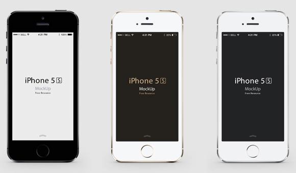 iphone-5s-mockup