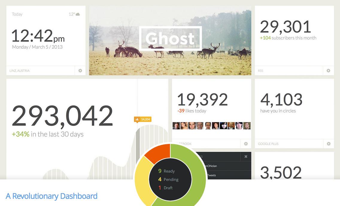 Screen Shot 2013-10-16 at 2.27.07 PM