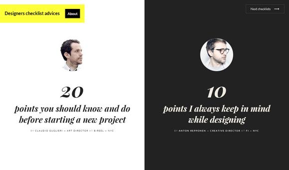 designers-checklist