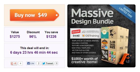 massive-design-bundle
