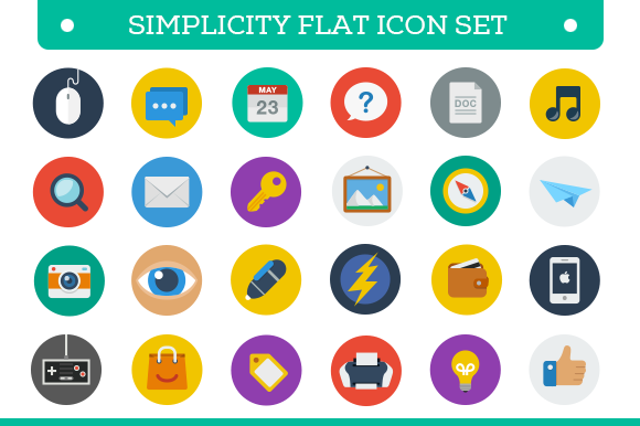 full-flat-icons-recovered-o