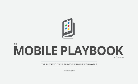 mobile-playbook
