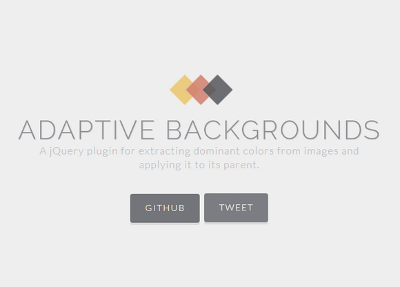 adaptive-backgrounds