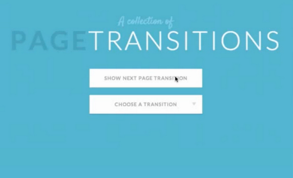 css-transitions