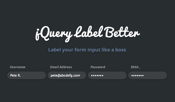 jquery-label-better