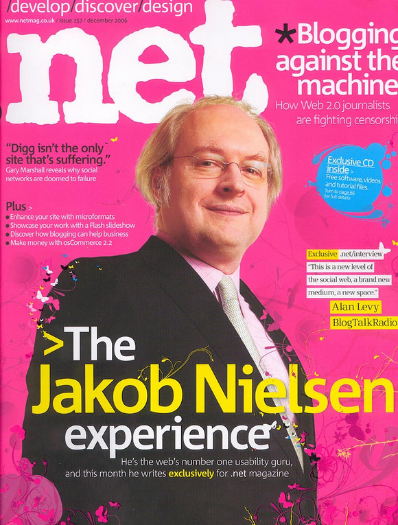 net-magazine-cover-big
