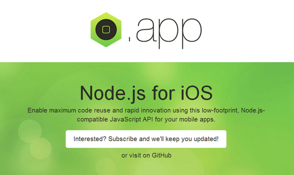 node-app