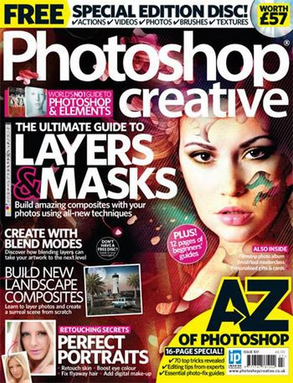 photoshop-creative-magazine