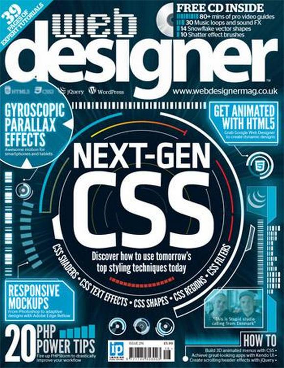 webdesign-magazine