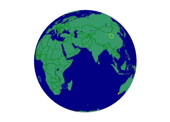 interactive-globe
